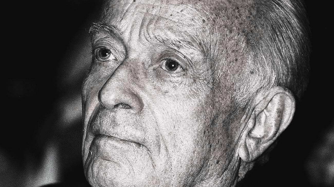 Einaudi: «Quando portavamo i manoscritti giù in cantina»