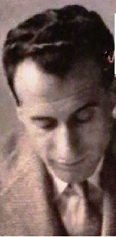 Renzo Modesti (Como, 10 aprile 1920 – Milano, 7 aprile 1993) si laurà in letteratura francese a Neuchâtel e successivamente in filosofia estetica. Il suo itinerario in versi si svolge in otto libri di poesia